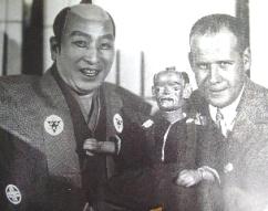 Sadanji_Ichikawa_II_and_Sergei_Eisenstein